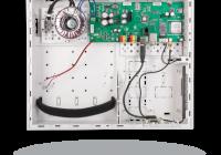 JA-106K-3G * Unitate centrala gama cu comunicator GSM / GPRS / LAN integrat