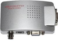 DAC-303 * Convertor VGA cu iesire video la BNC