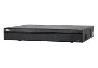 NVR5432-16P-4KS2 * NVR H.265 4K 32 canale 16 porturi PoE