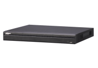 NVR5232-4KS2 * NVR H.265 4K 32 canale