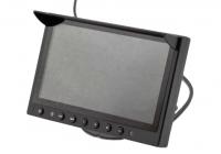 MLCDF7-E * Monitor auto LCD 7 inch