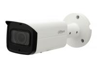 IPC-HFW4831T-ASE * Cameră IP WDR mini bullet de exterior 8Megapixeli