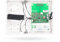 JA-150R * One-way signal repeater for JA-100 wireless devices