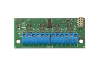 ATS608 * Expandor plug-in 8 zone atasabil direct in centrala ATS1000A/2000A