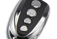 MDU RC * Telecomanda suplimentara pentru modul MDU Kit