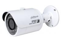HAC-HFW2120S * Cameră HDCVI bullet de exterior 1.4Megapixeli