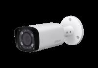 HAC-HFW1200R * Cameră HDCVI bullet de exterior 2Megapixeli