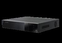 VT-4332HP * DVR Hibrid 32 canale 1080P - seria VT