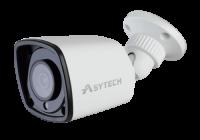 VT-H25EF20-2F * Camera 4 in 1, 2 MP, lentila 2.8 mm