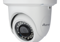 VT-A18DF20-2S * Camera supraveghere video 2.1MP 1080P, lentila 2.8 mm