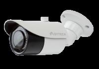 VT-A43EF30-2S * Camera supraveghere video 2.1MP 1080P, lentila 2.8 mm