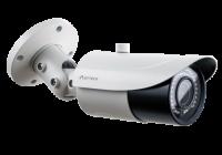 VT-H53EZV50S-2AM * Camera 4 in 1, STARLIGHT 2 MP, lentila motorizata 2.8 - 12 mm