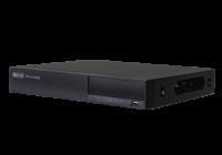 VT-N1304HC-4P * NVR 4 canale IP + 4 porturi POE - seria VT