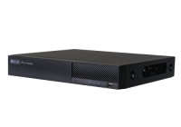 VT-N1308H * NVR 8 canale IP - seria VT