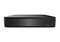 VT-NP8564H-ES * NVR 64 canale IP - seria VT