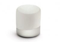 KSI5CLR-MG.00W * Magnet de neodium gumat, disponibil in culorile alb si maro