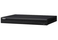 NVR4232-4KS2 * NVR H.265 4K 32 canale