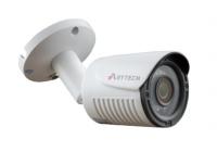 ATE-H27EF20S * Camera de supraveghere video HIBRID 1080p 2.8mm