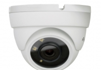 VT-IP18DF-3S * Camera IP 3.0MP, lentila 2.8mm