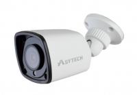 VT-IP25EF-3S * Camera IP 3.0MP, lentila 3.6mm