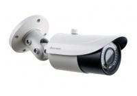 VT-IP53EV-3S * Camera IP 3.0MP, lentila 2.8-12mm
