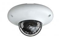 VT-IP47DV-4E2-A * Camera IP 4.0MP, AUDIO, lentila 3.6mm