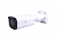 IPC2324EBR-DP * Camera IP 4.0MP, lentila 2.8-12 mm