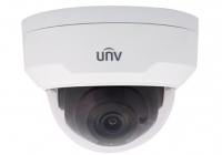 IPC324LR3-VSPF28 * Camera IP 4.0MP, lentila 2.8 mm