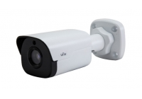 IPC2125SR3-ADUPF40 * Camera IP 5.0MP STARLIGHT, Audio, lentila 4 mm