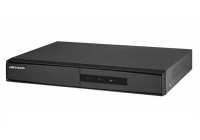 DS-7216HGHI-F1 * DVR 16 CANALE