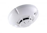 FD7120 * Detector adresabil rata crestere temperatura