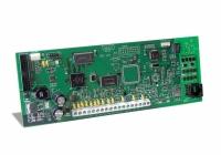 T-LINK 250 * Modul comunicatie IP