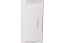 JA-186P * Detector de miscare wireless dual PIR