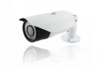 "GNV-AHDL-JTA40 * Camera color AHD 1/4"", CMOS, 720p, 1 Megapixel, lentila: 2.8-12mm, 42 LED-uri IR, 40m, OSD"