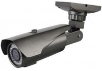 """GNV-AHDL-WT60 * Camera color AHD 1/4"""", CMOS, 720p, 1 Megapixel, lentila: 2.8-12mm, 72 LED-uri IR, 60m IR, OSD"""