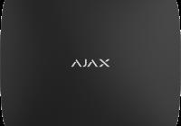 AJAX Hub * Unitatea centrala