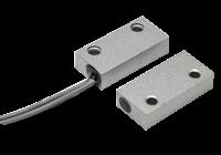 5C-51 * Contact magnetic aplicabil pentru usi de lemn