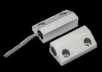 5C-56 * Contact magnetic aplicabil NC pentru usi de metal