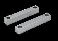 5C-58 * Contact magnetic aplicabil NC pentru usi de metal
