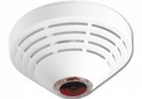 JA-180S * Detector fum si temperatura wireless