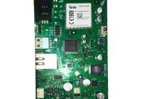 3G4005K * Comunicator DSC GSM/GPRS universal, emuleaza o linie PSTN