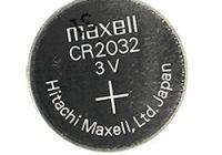 KSI7203002.000 * Baterie CR2032 pentru dispozitive wireless