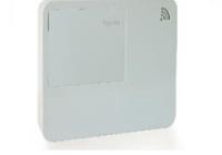 KSI0096000.330 * Centrala compacta wireless Lares WLS fara tastatura