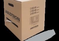 CC-03 * Cablu antiefractie 1x2x20AWG de 0.5mm + 3x2x24AWG de 0.2mm ROLA 250m