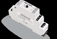 JA-150EM-DIN * Modul wireless