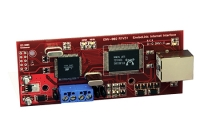 T-LINK 150 * Modul comunicator IP