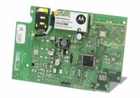 GS 2065 * Modul comunicatie GSM/GPRS