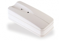 WLS 922 * Detector de geam spart radio