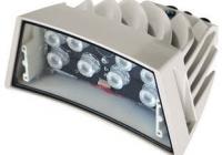 IRN10A8AS00 * ILUMINATOR IR DE EXTERIOR LED 240m