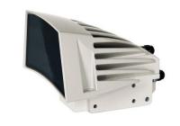 IRN10A9AS00 * ILUMINATOR IR DE EXTERIOR LED 140m